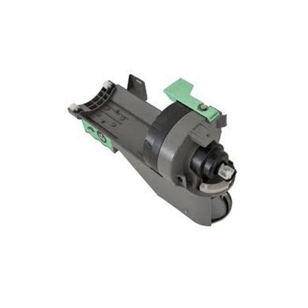 هاپر تونر Aficio MP 9002