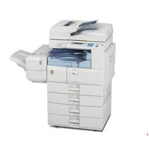دستگاه کپی ریکو Mp 2500
